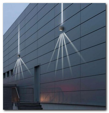illuminate-lighting-south-africa-facades-2