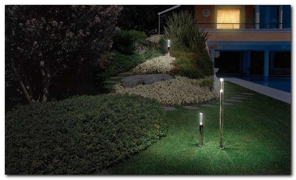 illuminate-lighting-south-africa-gardens