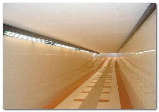 illuminate-lighting-south-africa-tunnels-car-parks