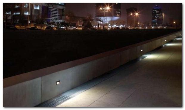 illuminate-lighting-south-africa-walkways