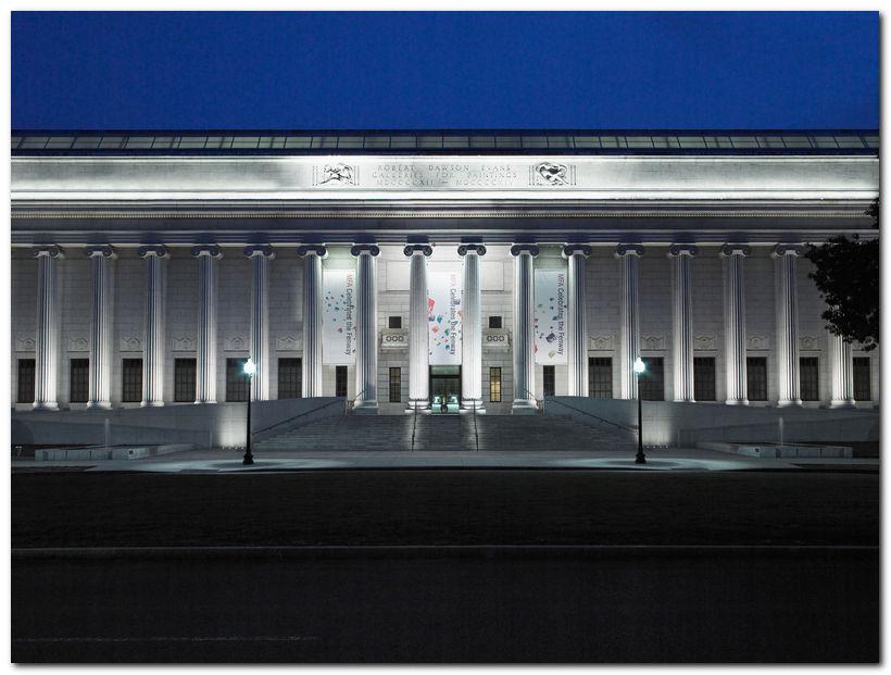 illuminate-project-lighting-facades-05