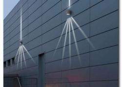 illuminate-lighting-south-africa-facades-2