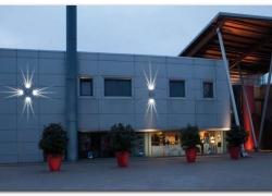 illuminate-lighting-south-africa-facades-3