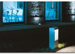 illuminate-lighting-south-africa-pathways