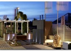 illuminate-project-lighting-garden-and-feature-lighting-08