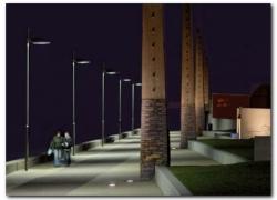 illuminate-project-lighting-inground-uplights-and-streetlights-13