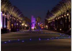 illuminate-project-lighting-outdoor-17