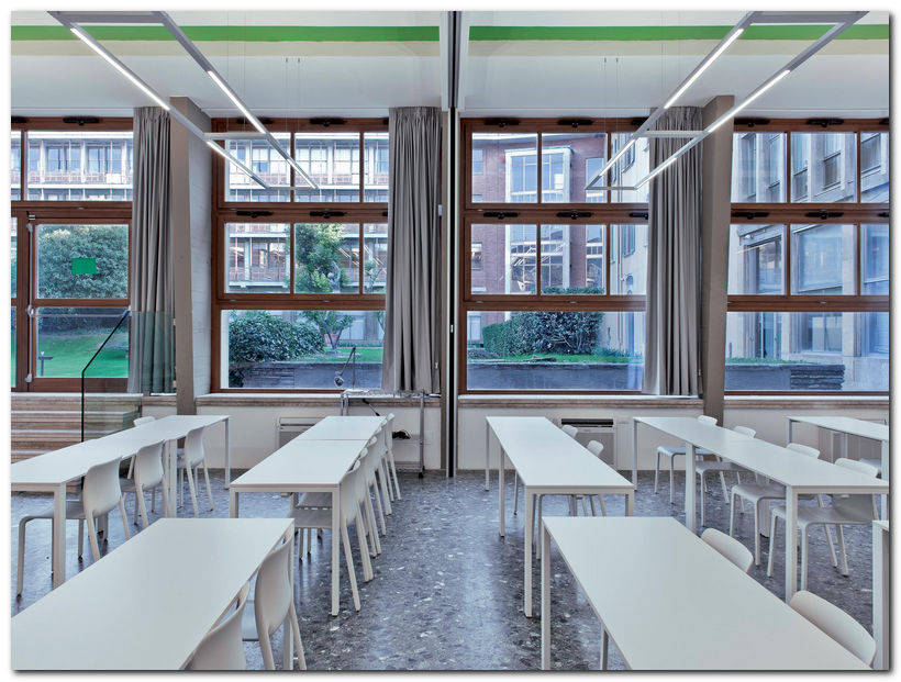 illuminate-lighting-south-africa-offices-education-2