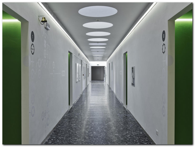 illuminate-lighting-south-africa-offices-education