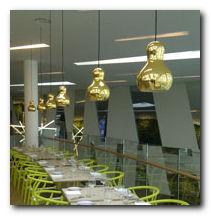 illuminate-project-lighting-hotels-12
