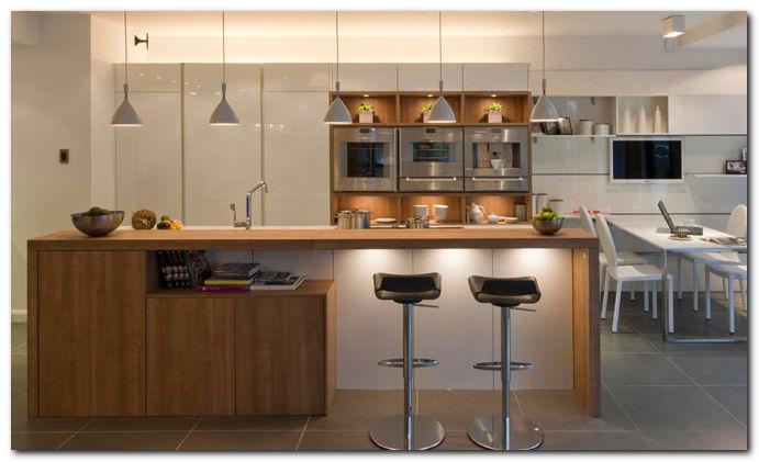 illuminate-project-lighting-kitchens-14