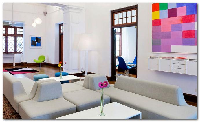 illuminate-project-lighting-residences-18