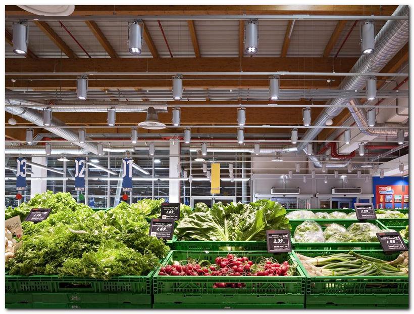 illuminate-project-lighting-shopping-malls-20
