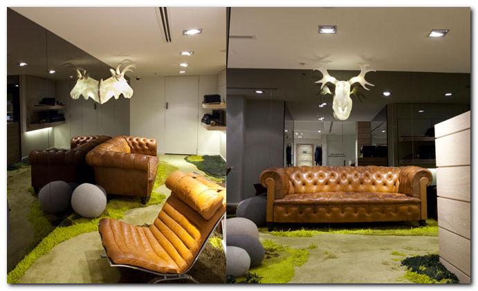 illuminate-project-lighting-showrooms-21