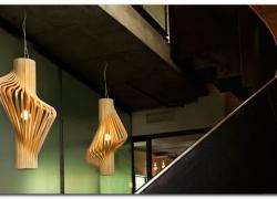 illuminate-project-lighting-hallways-09