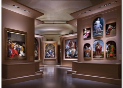 illuminate-project-lighting-museums-and-exhibitions-15