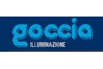illuminate-project-lighting-goccia South Africa