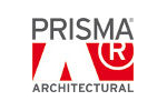 illuminate-project-lighting-prisma-architectural South Africa