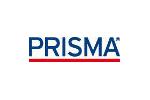 illuminate-project-lighting-prisma South Africa